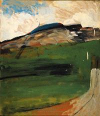 <em>Northland</em>, 1958