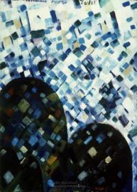 <em>Kauri tops</em>, 1957