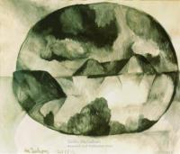 <em>Manukau</em>, 1954