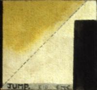 <em>Jump E10</em>, 1974