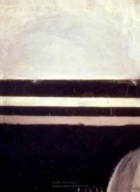 <em>Landscape</em>, 1962