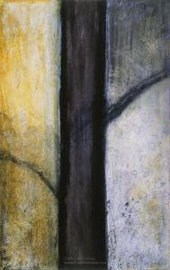 <em>Kauri</em>, 1967