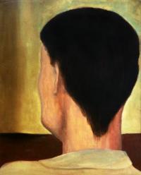 <em>Listener </em>, 1947