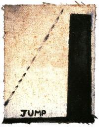 <em>Jump</em>, 1974