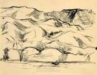 <em>Lyttelton Harbour</em>, 1947