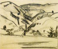 <em>From Portobello?</em>, 1944