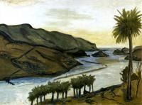 <em>Otago Harbour</em>, 1941
