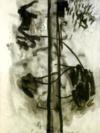 <em>Kauri</em>, 1959