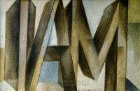 <em>I Am</em>, 1954