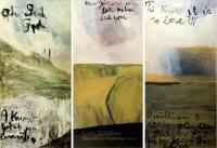 <em>Northland triptych</em>, 1959