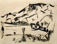 <em>Pangatotara, Nelson</em>, 1942