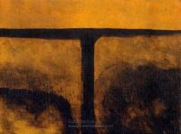 <em>Truth from the King Country: Load bearing structures (third series) 1</em>, 1978