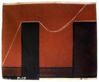 <em>Jump E28</em>, 1974