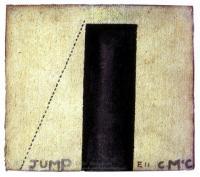 <em>Jump E11</em>, 1974