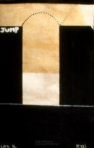 <em>Jump E22</em>, 1974