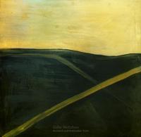 <em>A landscape, Northland</em>, 1965