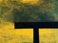 <em>Truth from the King Country: Load bearing structures (Third series) 4</em>, 1978