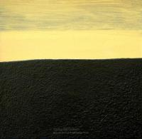 <em>Landscape multiple no. 12</em>, 1968