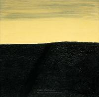 <em>Landscape multiple no. 10</em>, 1968