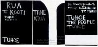 <em>Urewera triptych</em>, 1975