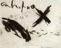 <em>Ahipara</em>, 1973