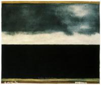 <em>Muriwai</em>, 1974