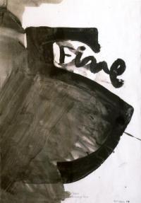 <em>Five</em>, 1959