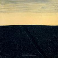 <em>Landscape multiple no. 11</em>, 1968
