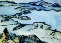 <em>[Otago Peninsula]</em>, 1937