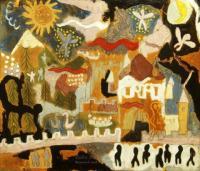 <em>[Fantasy]</em>, 1939
