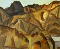 <em>Pangatotara, The Crusader no. 1</em>, 1942