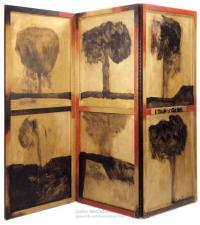 <em>I talk of Goya</em>, 1976