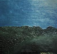 <em>Urewera no. 4</em>, 1969
