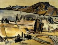<em>[Mapua]</em>, 1940