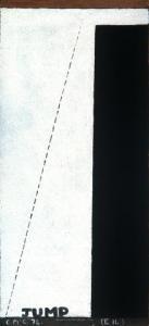 <em>Jump E16</em>, 1974