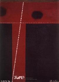 <em>Jump E27</em>, 1974
