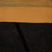 <em>Landscape multiple no. 4</em>, 1968
