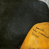 <em>Was this the promised land</em>, 1962