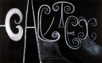 <em>Caltex 3</em>, 1965