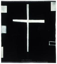 <em>The Five Wounds of Christ no. 2</em>, 1977