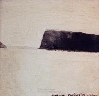 <em>Muriwai</em>, 1969