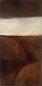 <em>[Landscape]</em>, 1963