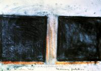 <em>Necessary protection</em>, 1971