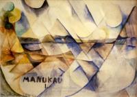 <em>Manukau 1</em>, 1954