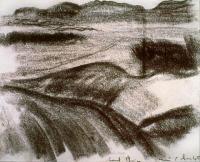 <em>Canterbury Plains</em>, 1948