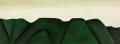 North Otago landscape