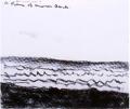 Poems of Muriwai