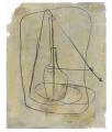 <em>[Composition]</em>, 1940